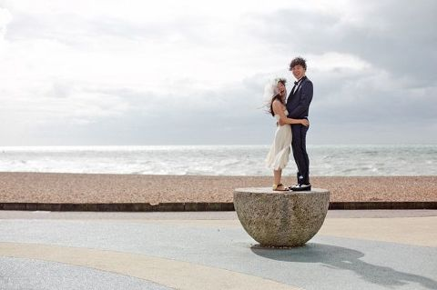 i360 wedding photography-1-5