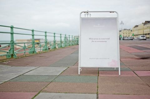 brighton-bandstand-wedding-1