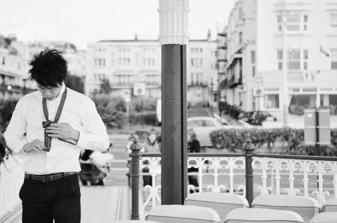 brighton-bandstand-wedding-2