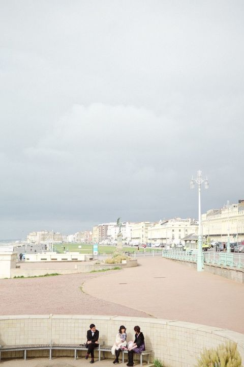 brighton-bandstand-wedding-3