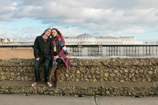 Brighton Elopement-19