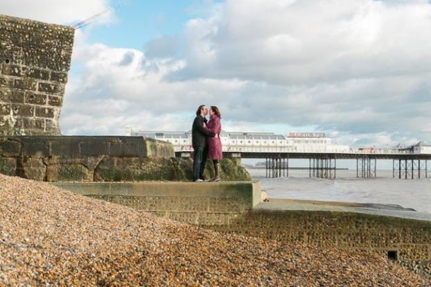 Brighton Elopement-22