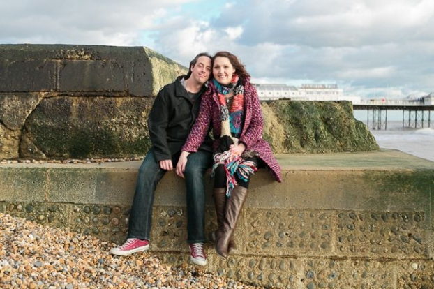 Brighton Elopement-25