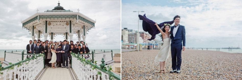 Bonus Recommendations Check Out These Alternative And Boutique Venues Also That Are Close To The Beach Proud Cabaret Hotel Pelirocco Brighton Pavilion